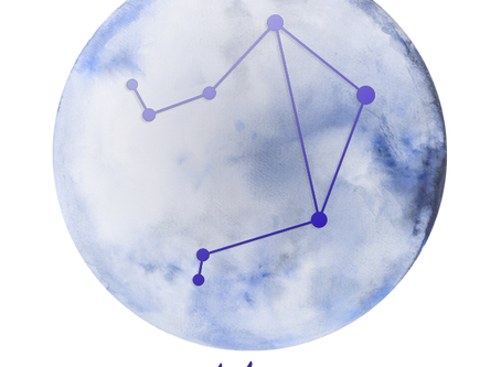Welcoming Libra: Striving for Balance, Peace and Right Relationship