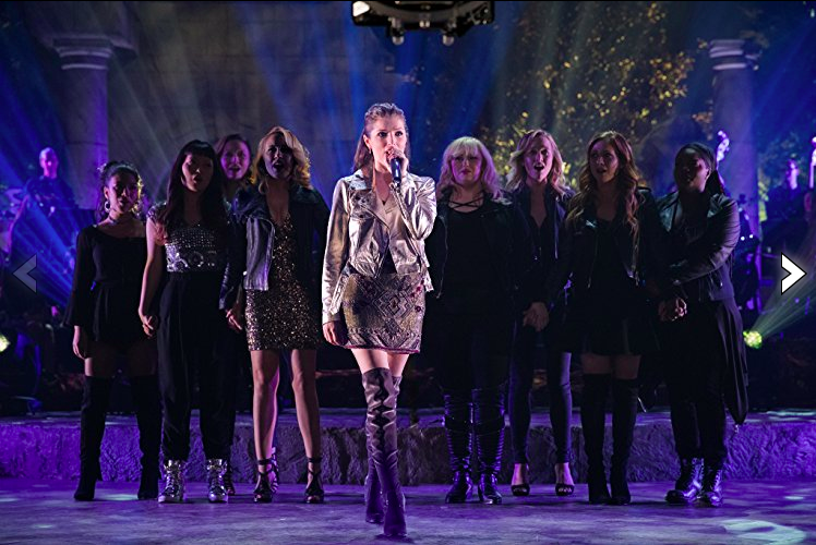 Pitch Perfect 3_004