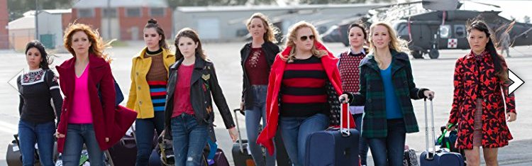 Pitch Perfect 3_005