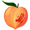 peach-n-hand_SMALL.png