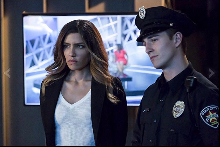 Arrow CW 2017 003