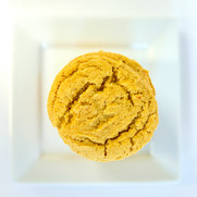 saffron%20snickerdoodle%20TOP_edited.jpg