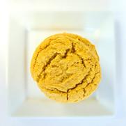 saffron%20snickerdoodle%20TOP_edited.jpg