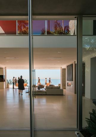 LA Home Tour Malibu-Oct20-091.jpg