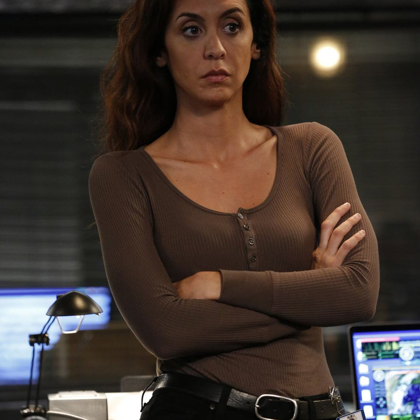 THE_BLACKLIST_--__Miss_Rebecca_Thrall_(#76)__Episode_503_--_Pictured-_Mozhan_Marnò_as_Samar_Navabi_--_(Photo_by-_Will_Hart_NBC)_Will_Hart_NBC___2017_NBCUniversal_Media,_LLC