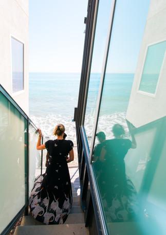 LA Home Tour Malibu-Oct20-358.jpg