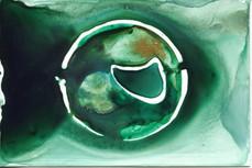 2020-03-28_tiny_circle_of_hope_wyoh.jpg