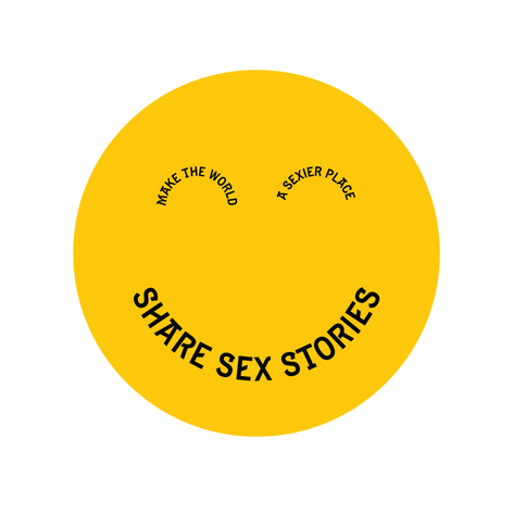 Share Sex Stories :)
