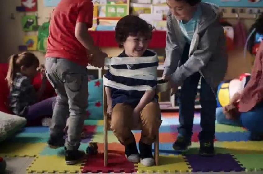 booking-com-kindergarten-large-3 (1)
