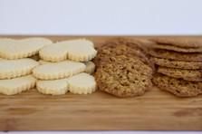 irish cookies.jpg