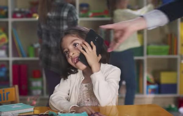 Booking_com__Kindergarten_-_YouTube