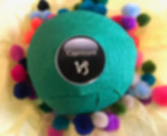 Capricorn Mystery Ball.jpeg