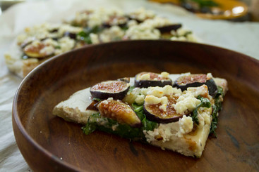 GF fig pizza 4.jpg