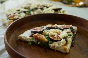 GF fig pizza 4.jpg