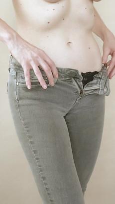 Send Slomo Clothing Removal