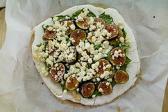 GF fig pizza 3.jpg