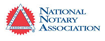 National-Notary-Association-for-MJ-Notar