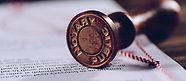 notary1-544.jpg
