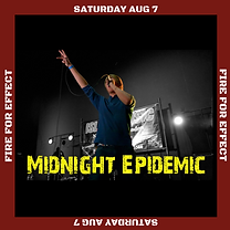 LINEUP MIDNIGHT EPIDEMIC.png