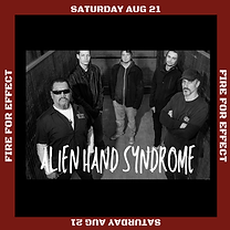 LINEUP ALIEN HAND SYNDROME.png