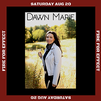 LINEUP DAWN MARIE (1).png