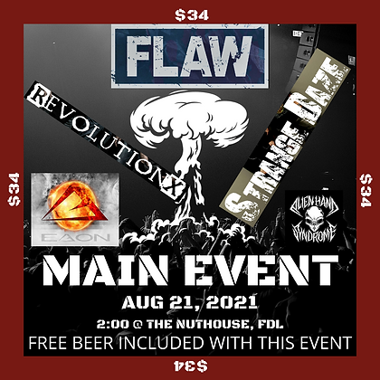 EVENT INFO MAIN EVENT 2 (1).png