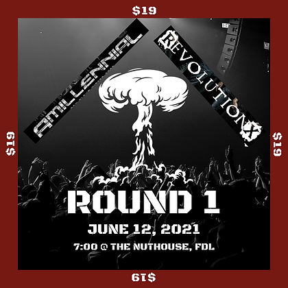 EVENT INFO ROUND 1.png