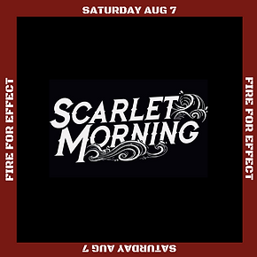 LINEUP SCARLET MORNING.png