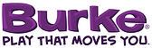 burke_logo_4c_1[1].jpg