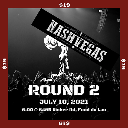 EVENT INFO ROUND 2.png
