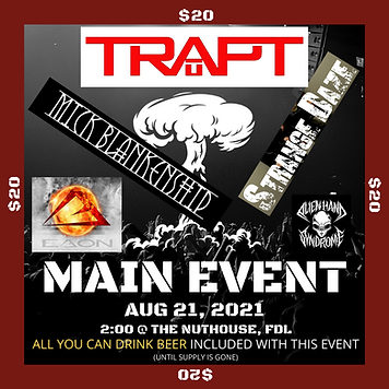 EVENT INFO MAIN EVENT 2.png