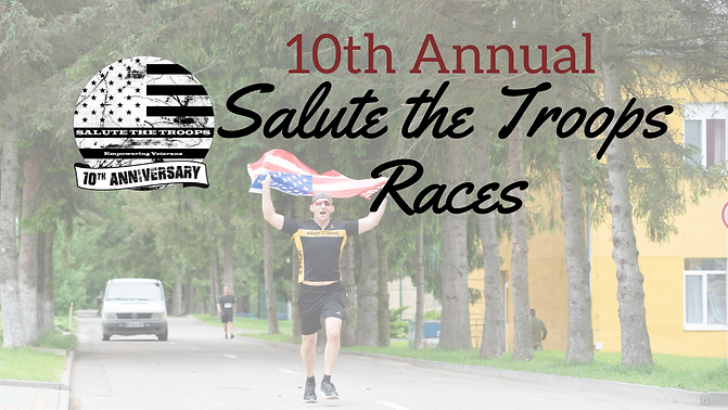 10th annual race website image.png