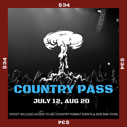 EVENT INFO COUNTRY PASS (1).png