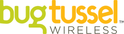 High-Quality-Bug-Tussel-Logo.png