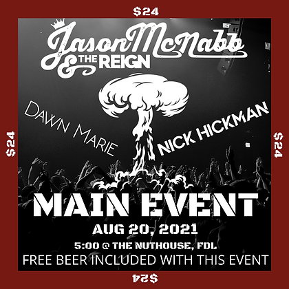 EVENT INFO MAIN EVENT 1 (2).png
