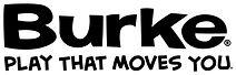 burke_logo_1c.jpg