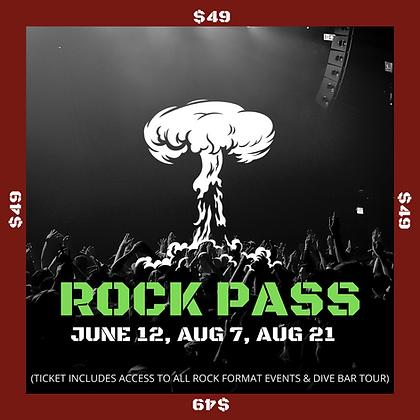 EVENT INFO ROCK PASS (1).png