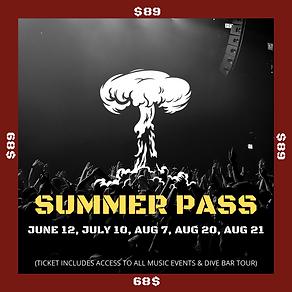 EVENT INFO SUMMER PASS (1).png