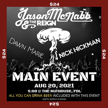 EVENT INFO MAIN EVENT 1.png