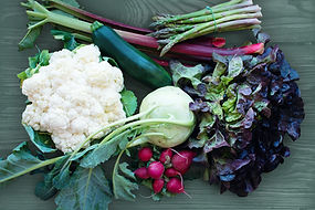 naturopathic vegetables food healthy