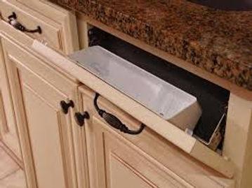 tilt-out kitchen.jpeg