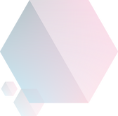 Abstract Hexagon