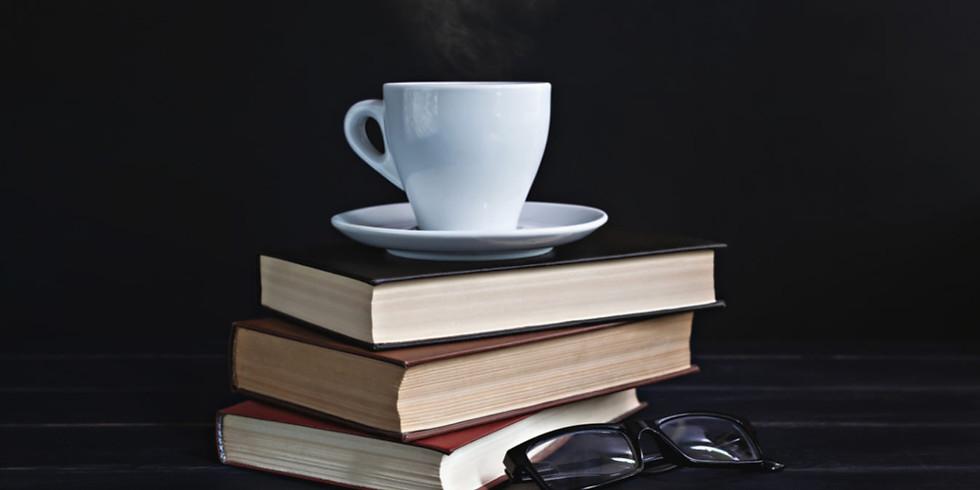 Caffé letterario