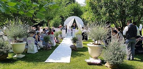 veneto-wedding-country-1b-1030x500.jpg