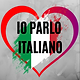 IoParloItaliano logo.png