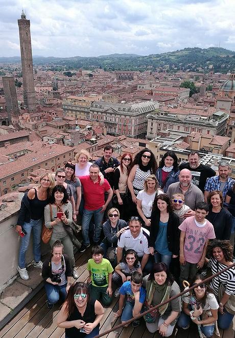 tour delle torri 18556050_10155129647113