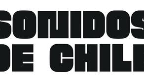 PRESENTATION: SONIDOS DE CHILE IN MEXICO CITY