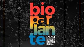 Bioparlante Pro 2021