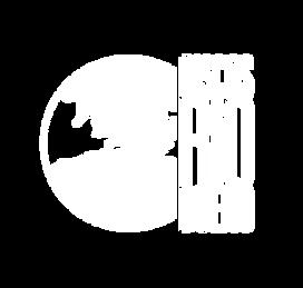 rioBueno.png