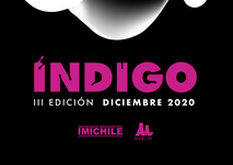 Premios Índigo 2020